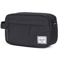 Herschel CHAPTER CARRY ON BLACK