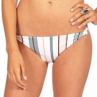 Billabong SUN DOWN TROPIC MULTI