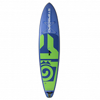 STARBOARD ATLAS ZEN ASSORTED