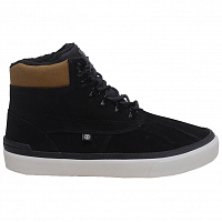 Element TURPH BLACK BREEN