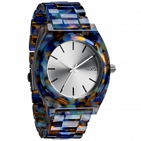 Nixon Time Teller Acetate WATERCOLOR ACETATE