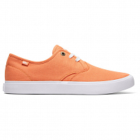 Quiksilver SHOREBREAK M SHOE ORANGE/ORANGE/BLACK