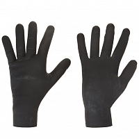 Billabong 1.5MM FURN PRO GLOVE BLACK