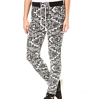 Billabong MATA BLACK ETHNIC