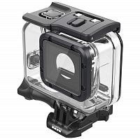 GoPro Super Suit HERO5 Black ASSORTED