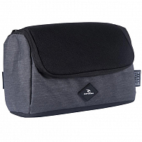 Rip Curl F-LIGHT TOILETRY MIDNIGHT MIDNIGHT