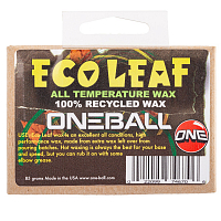 Oneball ECO LEAF WAX ASSORTED
