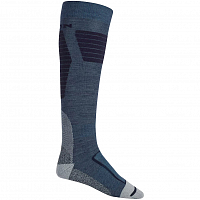 Burton MB ULTLGHT WOOL SK MOOD INDIGO