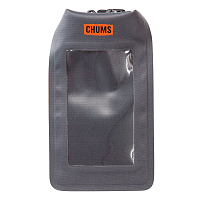 Chums STORM SERIES ROLL TOP POUCH ASSORTED