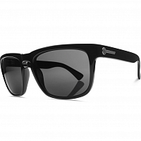 Electric KNOXVILLE GLOSS BLK/M1GRY POLAR