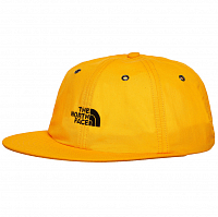 The North Face THROWBACK TECH HAT ZINNIA ORAN (TSF)