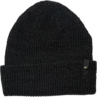 Celtek CLAN BEANIE BLACK