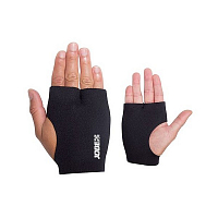 Jobe Palm Protectors ASSORTED