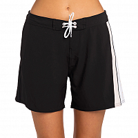 Rip Curl CHOPES 7 BOARDSHORT BLACK