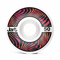 Jart PSYCHO WHEELS PACK ASSORTED