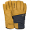 Pow EMPRESS GTX GLOVE/ACTIVE NATURAL