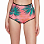 Billabong HIGHTIDE RETRO CORAL BAY