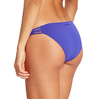Billabong SOL SEARCHER TROPIC ELECTRIC BLUE