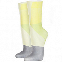 Stance RESERVE WOMENS SIMMONS YELLOW