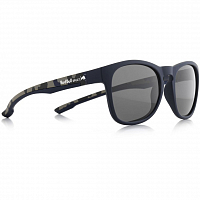 Spect RED BULL OLLIE matt dark blue/Grey POL