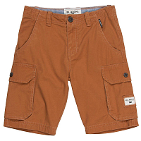 Billabong ALL DAY CARGO BOY SIERRA