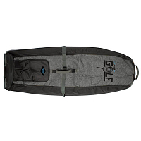 Liquid Force WHEELED GOLF/BOARD BAG XL STATIC