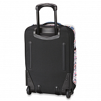 Dakine CARRY ON ROLLER LIZZY