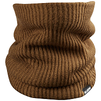 Billabong ALLDAY NECKWARMER CAMEL