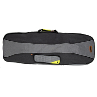 Jobe Padded Wakeboard Bag ASSORTED