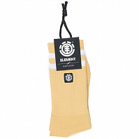 Element VIVID SOCKS Jojoba