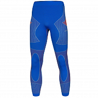 BODY DRY EVOLUTION PANTS BLUE