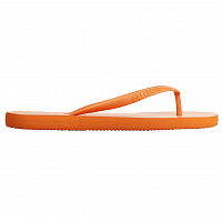 Billabong SUNLIGHT MANDARIN