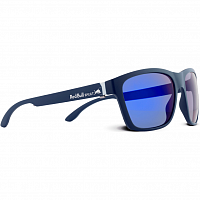 Spect RED BULL WING2 MATT DARK BLUE FRONT/MATT DARK BLUE TEMPLES