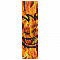 SPITFIRE GRIP TAPE INFERNO ASSORTED