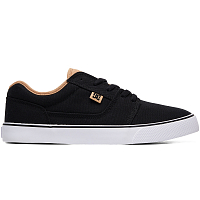 DC TONIK TX M SHOE Black/Khaki