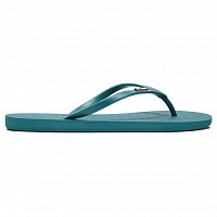 Roxy VIVA IV J SNDL Dark Green