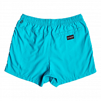 Quiksilver EVERYDAYVL15 M JAMV ATOMIC BLUE