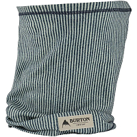 Burton MERINO WOOL NCKWMR OPEN ROAD STRIPE