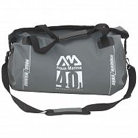 Aqua Marina DUFFLE BAG ASSORTED
