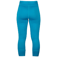 Sweet Protection ALPINE MERINO 3/4 PANTS PANAMA BLUE