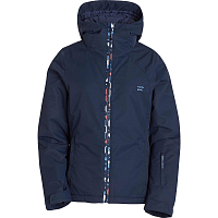 Billabong TERRA NAVY
