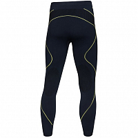 BodyDry PULSAR PRO BLACK/YELLOW