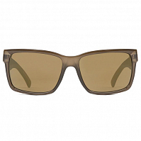 VonZipper ELMORE BOURBON GLOSS / COPPER CHROME