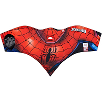 Airhole MARVEL - S1 SPIDERMAN