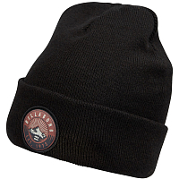 Billabong DISASTER POLAR BLACK