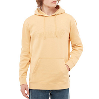 Vans OTW PULLOVER FLEECE NEW WHEAT