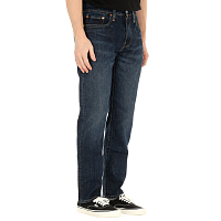 LEVI'S® 502 REGULAR TAPER PAUPER