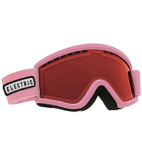 Electric EGV.K BUBBLE GUM/PINK