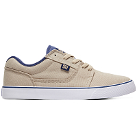 DC Tonik TX M Shoe TAN