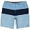 Billabong TRIBONG LT 18 BLUE